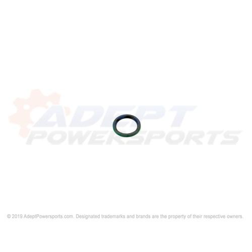 NEW OEM POLARIS OIL SEAL 3610016