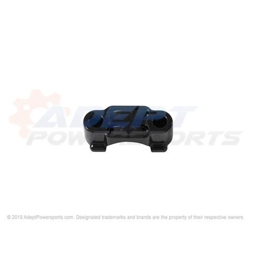 HOLDER STEERING SHAFT Polaris 0450505