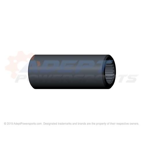 Polaris 5132201 Prop Shaft Coupling 1999-2 Xpedition Magnum 500 425 325 200