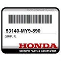 HONDA 35013-MBW-A12 SWITCH STARTER STOP