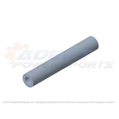 OEM Polaris 5136473 Lower Control A-Arm Shaft
