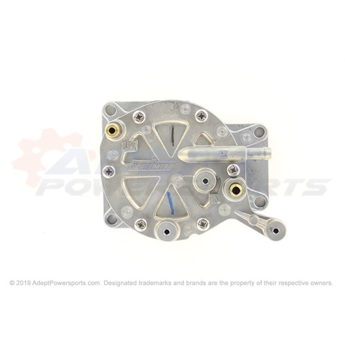 Case-Pump Diaphragm Fit for Kawasaki 59336-3717
