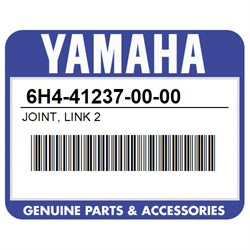 JOINT LINK 2 Yamaha 6H4-41237-00-00