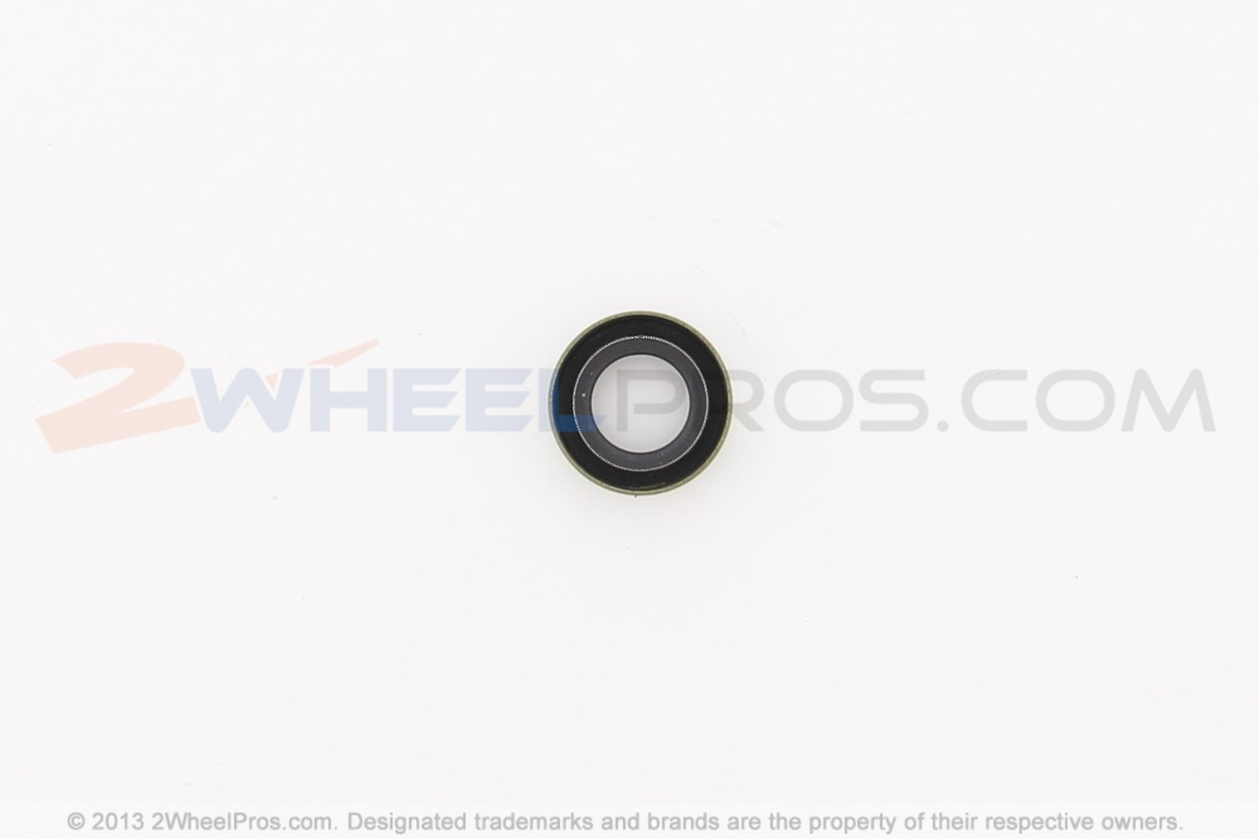 Oil Seal,Tb13225.5 Kawasaki 92051-005