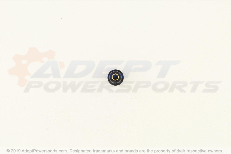 Honda 90111-KW3-003 NUT OEM 5MM