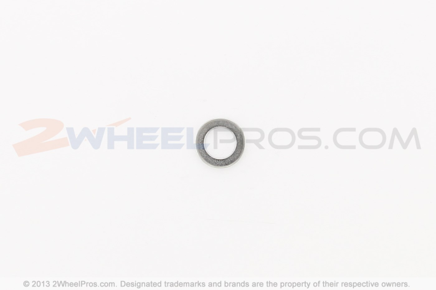 Rear Wheel Replacement Parts For 1989 Suzuki Fa50