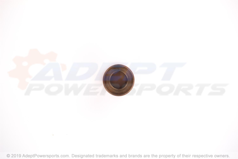 OEM Honda Aquatrax Rubber Joint Part # 47112-HW1-670