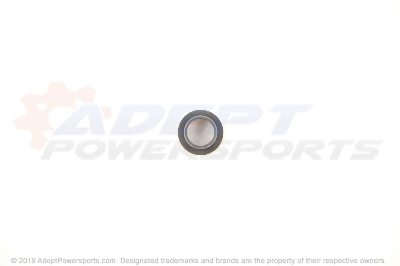 Seadoo OEM SCREW-HEX.CAP DIN.931A2 S.GRIP 207284560