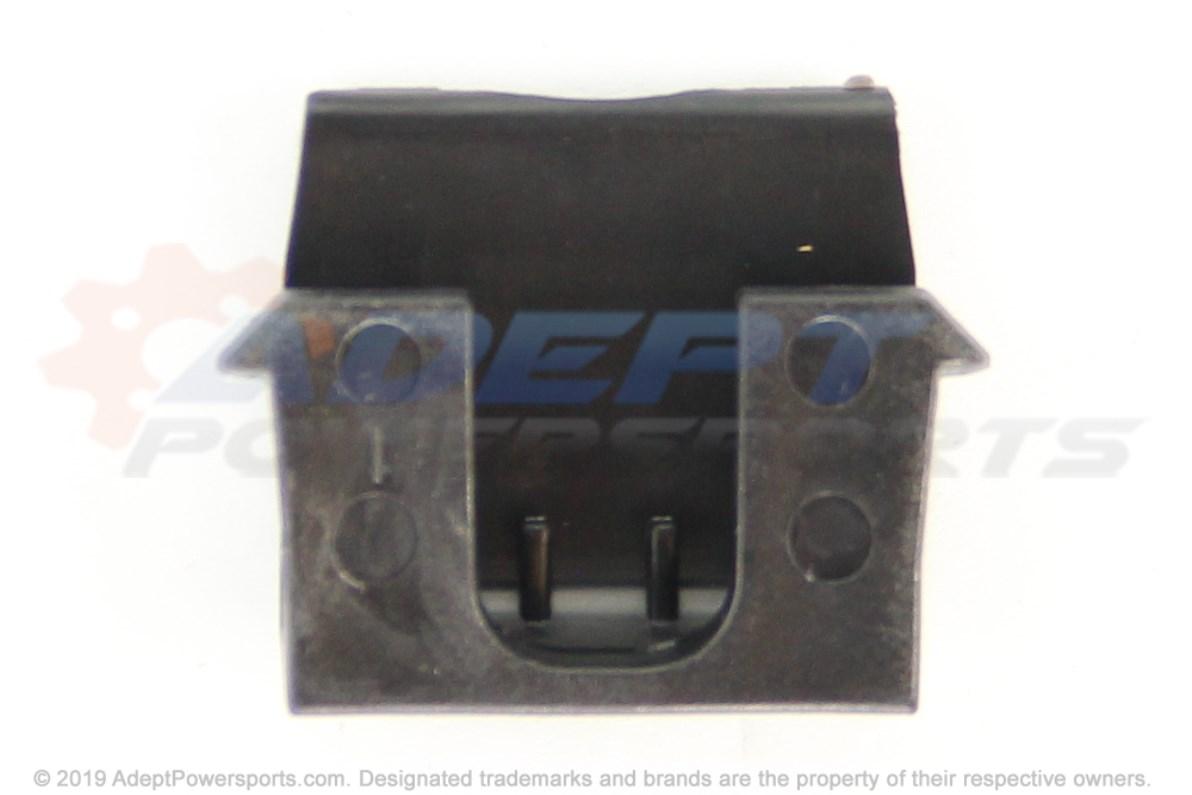 Battery Cable Negative Ground Bolt Standard BP119