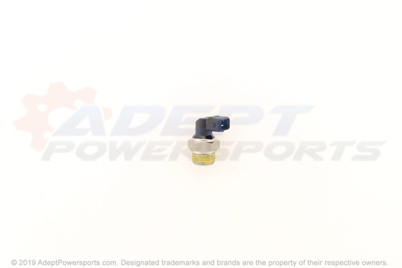 CAN AM SEA DOO OIL PRESSURE SWITCH 420256886