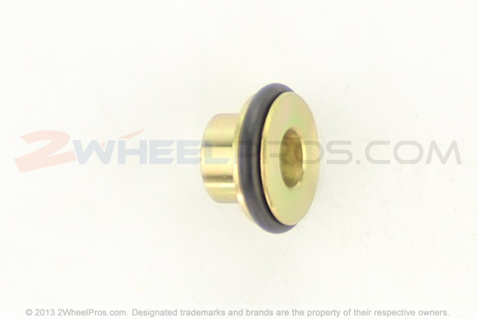 ASM-PIVOT CAP SEALED SLIM M10 Polaris 1543735
