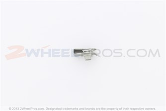 Can-Am Panel Nut M6 X 1.0 250000957 New Oem